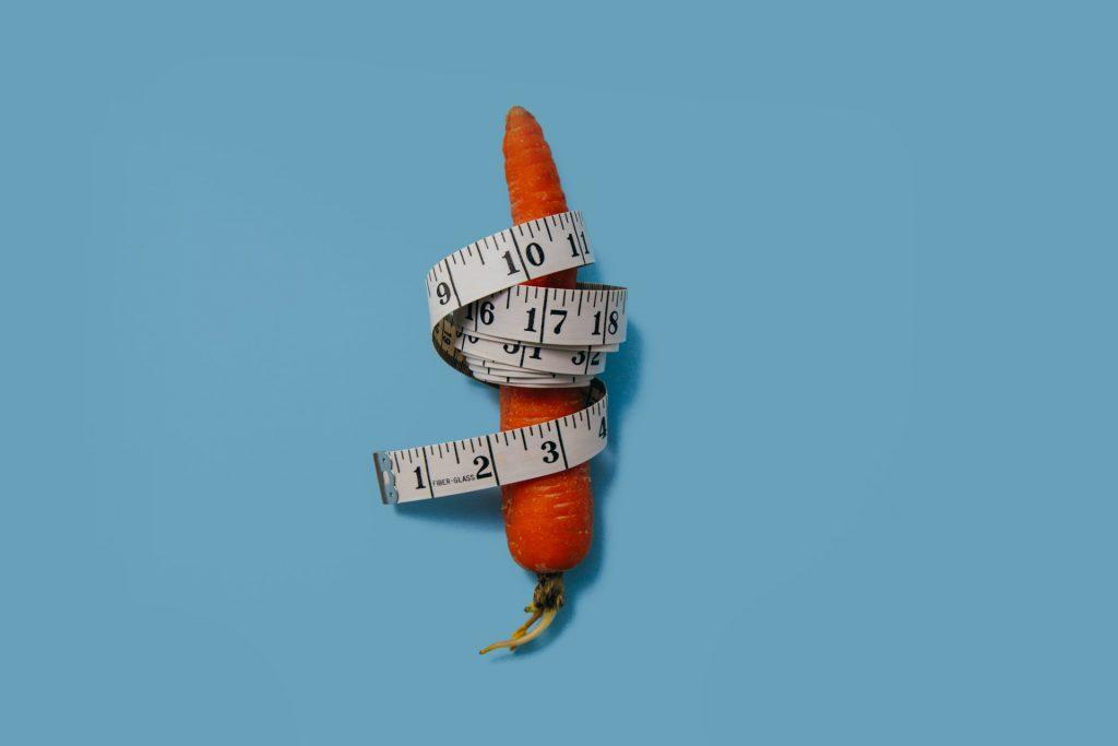 """""""Nem fogytál eleget"""" – a fogyás nem sprint, hanem maraton, életmódváltás, fogyás, vélemény,"""